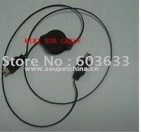 mini usb to mini usb cable SPCB002