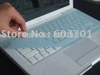"Universal laptop keyboard protector, notebook keyboard cover universal for 13"" and 14"" laptop keyboard,3pcs/lot"