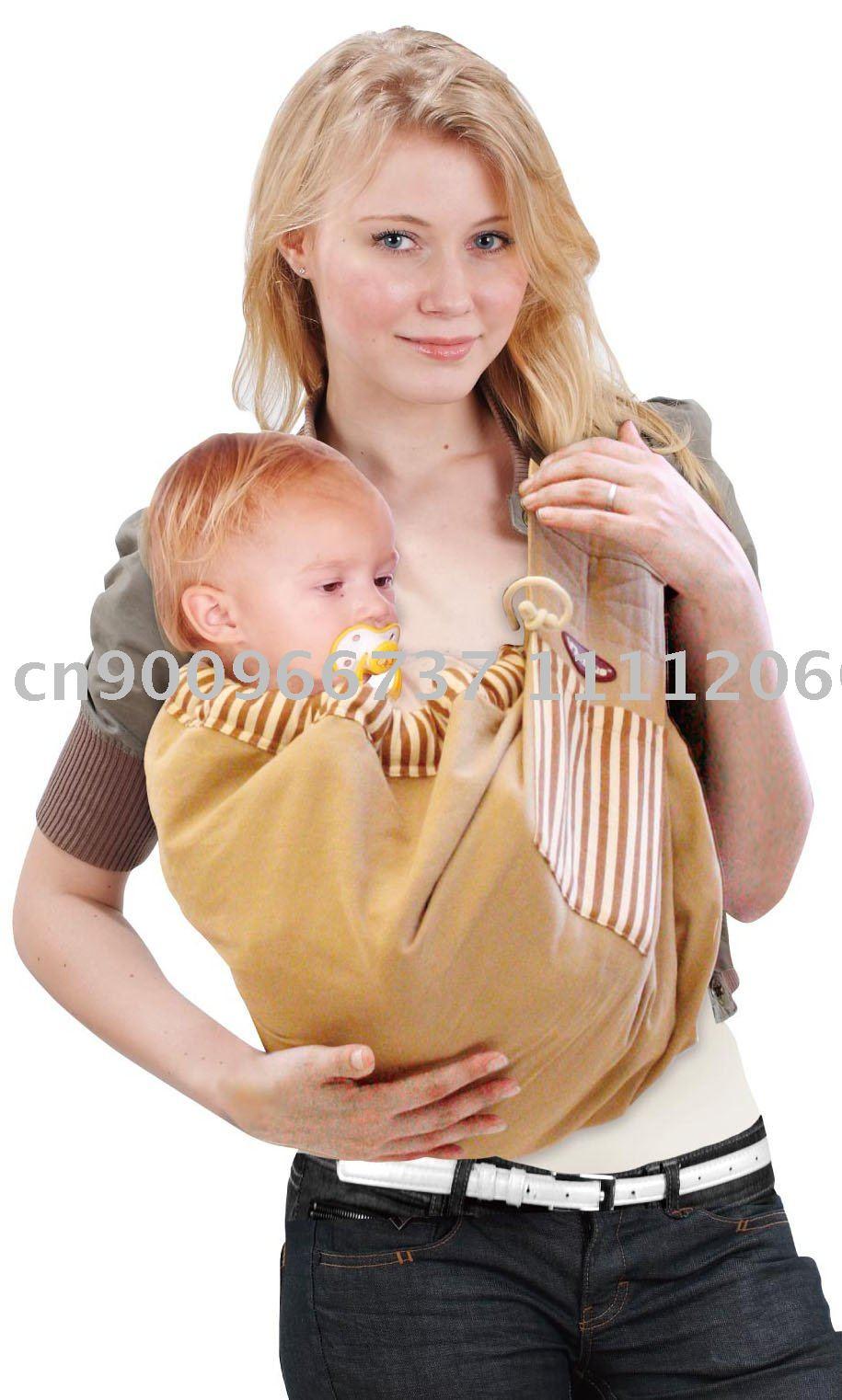 Atacado caminhadas portador de bebê, bebê recém-nascido Vrbabies estilingue, estilingue infantil, estilingues portador de bebê, crianças portadoras de caminhada(China (Mainland))