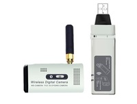 2.4GHz USB Wireless Digital Video transceiver
