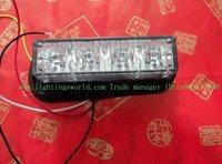 Free shipping , LED surface mounts light ,LED car headlight ,led high power light ,4x1W/led ,hight brightness