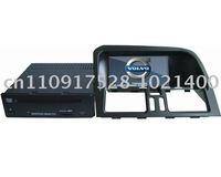 VOLVO XC60 car dvd gps
