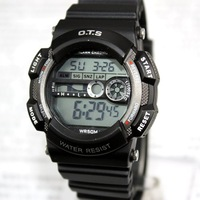 !!!Discount!!!!.Free shipping.new brand sports  watch.fashion watch.digital watch.best quality 5pcs/lot
