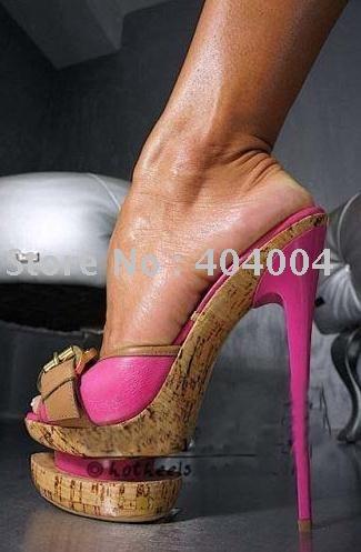 toe sandal shoesshoes sandaldiscount stiletto high heel shoesbridal