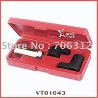 """Socket 3/8"""".Drive (VT01043)"""