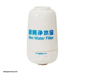 tourmaline water filter