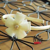 Girls' Hair Accessories Baby hair bows Baby grosgrain ribbon bows infant Headbands A027