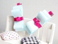 Girls' Hair Accessories Baby hair bows hairs clip infant grosgrain ribbon bows A001