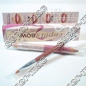 shaper lovely lip shaping set(10/20/30/50pcs/lot) cupid's bow lip(China (Mainland))