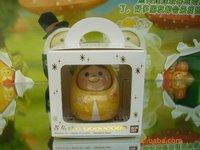 Free Shipping,Wholesales, Unazukin,Unazukin Congratulations,Voice Control Toys,Unazukin Nod Toys,Unazukin Gift Version