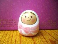 Free Shipping,Wholesales, Unazukin,Unazukin Anniversary,Voice Control Toys,Unazukin Nod Toys,Unazukin Gift Version