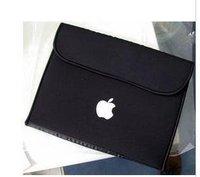 "13.3""case bag sleeve for macbook Air MC505/MC506"
