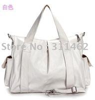 Summer fashion women bag handbags bags handbags Korean cosmetic bag hand bag