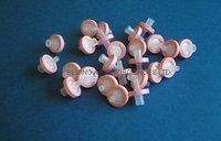 33mm MCE Syringe Filters