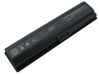 HSTNN-W34C HSTNN-W20C Replacement Laptop Battery for HP Compaq Pavilion DV2000 DV6000 Compaq Presario V3000 Presario C700