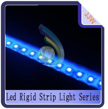 Rigid superflux LED strip,light bar.waterproof