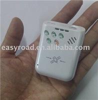 mini GPS Tracking Phone