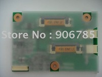 New AS023175101  LCD INVERTER  PWB-IV55080T/A5-E-LF  FOR  NEC VN770/M