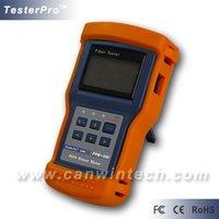 Wl-Ppm300 Bpon/gpon/epon Optical Power Meter
