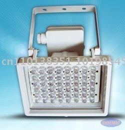 Free shipping,IP65,CCTV Night vision 48 LED IR Infrared Illuminator Lamp Wholesale