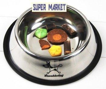 Wholesale(M,12pcs/lot)Top Design Pet Feeder