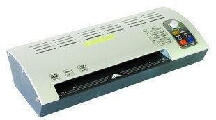 Top grade Multifunction Digital Laminator machine hot laminator for A3 size,photo laminator,pouch laminator
