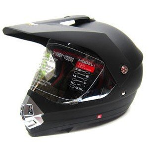 whole sales cross - motorcycle/bicycle helmet,full face helmet fit to winter T340(China (Mainland))
