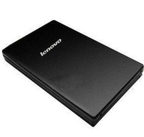 ThinkPad lenovo 80GB USB2.0 portable HDD/Hard Disk/Hard Drive