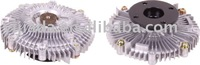 NEW ARRIVAL Fan clutch for Nissan