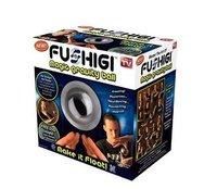 NIB *FUSHIGI BALL* MAGIC ILLUSION GRAVITY BALL!!! Fushigi Magic Gravity Ball Hot! New Arrival Novelty! 5pcs/lot