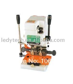 Top quality 339 wenxing key copy machine with vertical cutter,key duplicator,copy machine