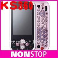Мобильные телефоны LG KM900