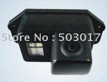 Hot Sale car reverse lancer camera , lancer backing camera , rear view camera for lancer