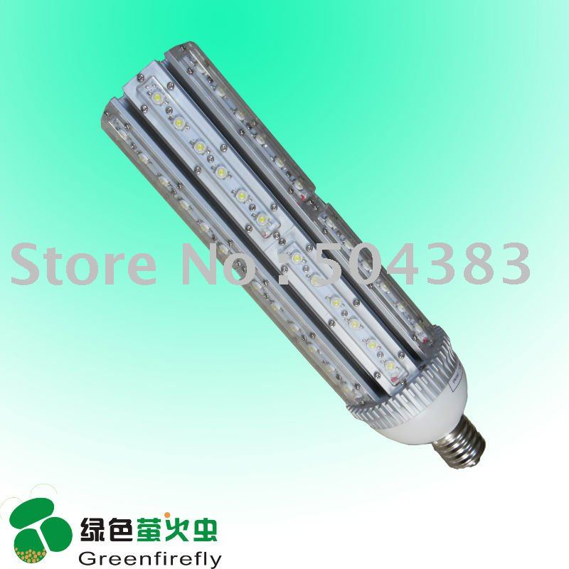 free shipping !!! high power 72W LED Street light Bulb,Working Life:50000h(China (Mainland))