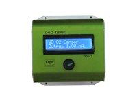 OGO Digital Electronic Fuel Injection Enhancer V041