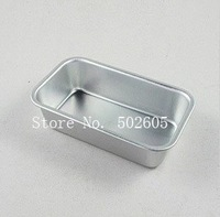 Hot seller! Brownie mold,cake mold,cake moulds,bakeware,cake-making accessory