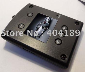 10pcs HD 720P Vehicle recorder,car black box,car video recorder,car camera