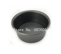 Removable Nonstick aluminum Cake mold,cake moulds,bakeware,cake-making accessory