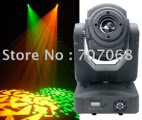 Free shipping to EU 60W high power LED moving head