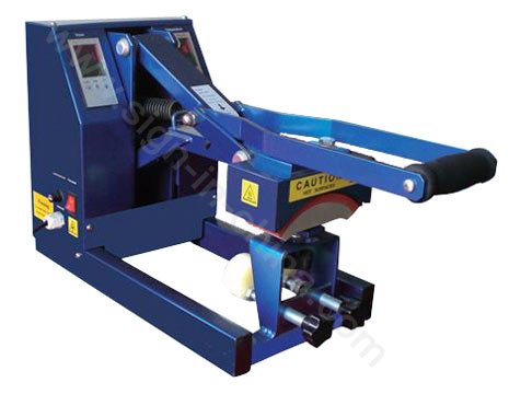 High-Quality Manual Cap Press Machine-No.08174600(China (Mainland))