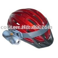 Mini Helmet Sport Camera With Infra-red Laser Light  ADK-S601