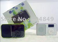 HOT SELL Free Shipping GIFT Pocket DAB Radio