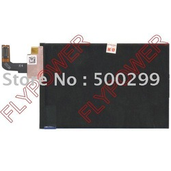 100% new mobile phone lcd screen for iphone 3GS lcd display without erro-pixel by free shipping; 5pcs/lot(China (Mainland))