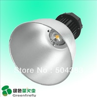 free shipping !!!  80W led high bay light ,24 hours need 0.35USD