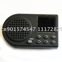50pcs ELECTRONIC WIRELESS PREDATOR HUNTING BIRD CALLER with 84 sounds