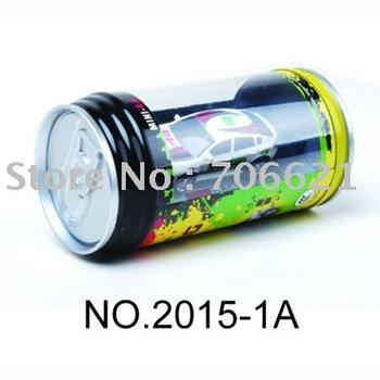 Coke Can Mini RC Radio Remote Control Micro Racing Car,Mini car ,Wireless remote control car