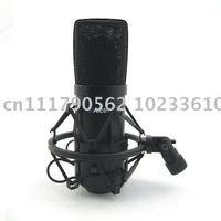 ALCTRON Pro USB studio condenser Microphone,computer microphone
