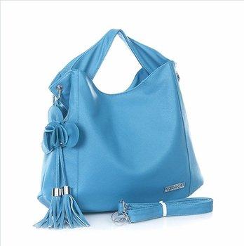 Shoulder bag, for woman, ladladies bag,free shipping, Free shipping!!!Designer Lady handbag, fashion handbaghigh quality PU bag