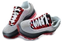 free shipping 2011 Max Shoes,LTD shoes,basketball shoes,men running shoes,training sports shoes,sneakers shoes