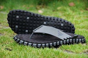 O envio gratuito de sandálias, chinelos, pantufas, chinelos de marca homens, homens, sandálias de qualidade,(China (Mainland))